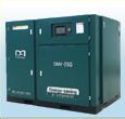 55KW永磁同步变频螺杆式空压机