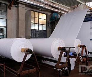 纺织机/喷气织机配套专用空压机