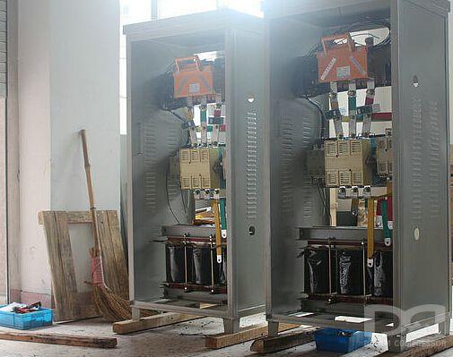 空压机控制柜